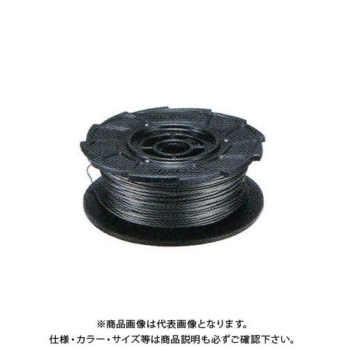 第一ネット マキタ Makita F-91069 Makita 結束ワイヤ 結束ワイヤ マキタ なまし線/径φ0.8mm, 梱包資材のK-MART:4ae87296 --- eagrafica.com.br