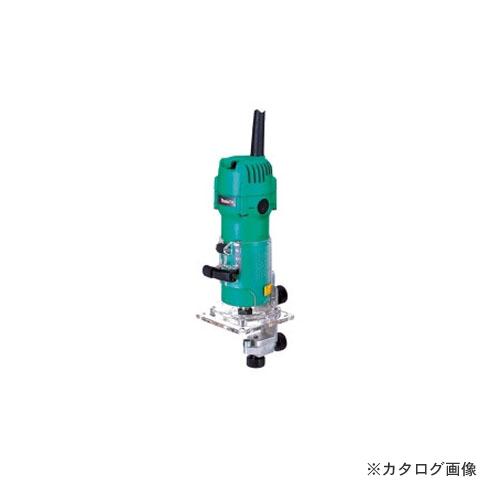 マキタ Makita トリマ M371