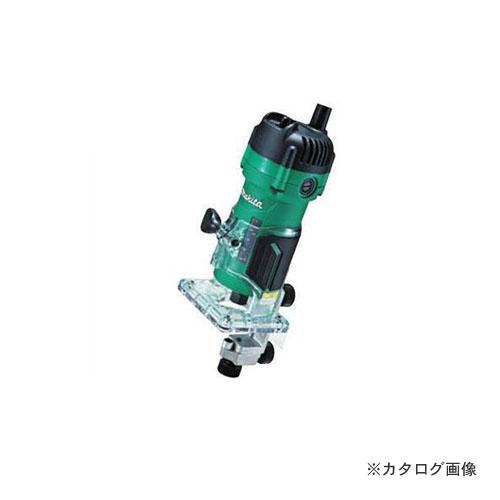 マキタ Makita トリマ M373