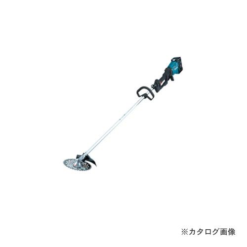 【運賃見積り】【直送品】マキタ Makita 230mm 充電式草刈機 本体のみ MBC232DZ