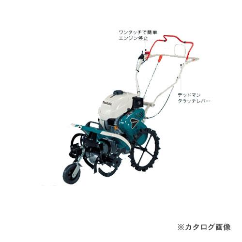 【運賃見積り】【直送品】マキタ Makita ロータリー式エンジン管理機 MKR0363H