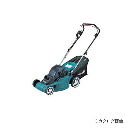 【運賃見積り】【直送品】マキタ Makita 380mm 充電式芝刈機 MLM381DWBX