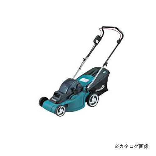 【運賃見積り】【直送品】マキタ Makita 380mm 充電式芝刈機 本体のみ MLM381DZ