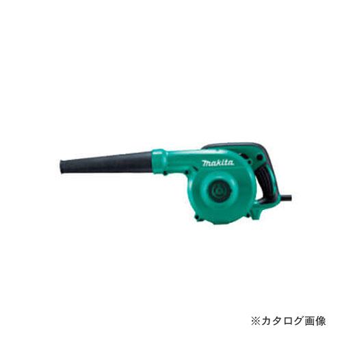 マキタ Makita ブロワ MUB402