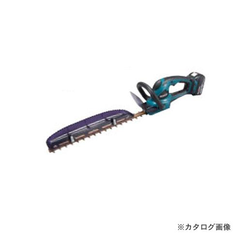マキタ Makita 400mm 充電式生垣バリカン MUH404DRF