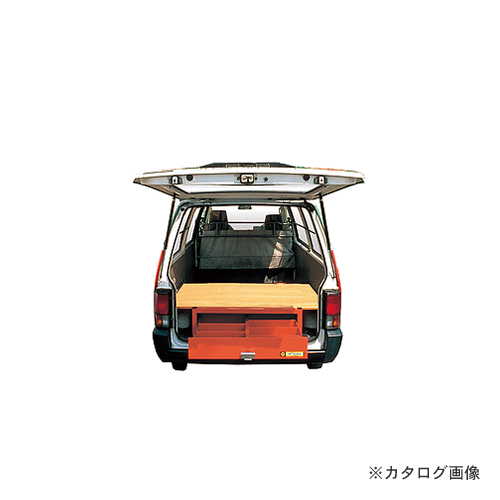 【直送品】プロメイト PROMATE フロアーキャビネット A-5501