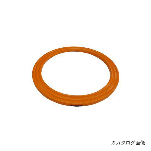 プロメイト PROMATE ドラムローラーII E-6710