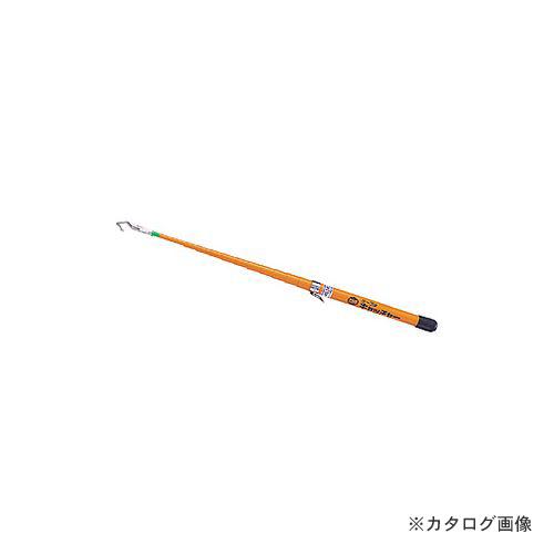 プロメイト PROMATE ケーブルキャッチャー ライトなし E-4836S
