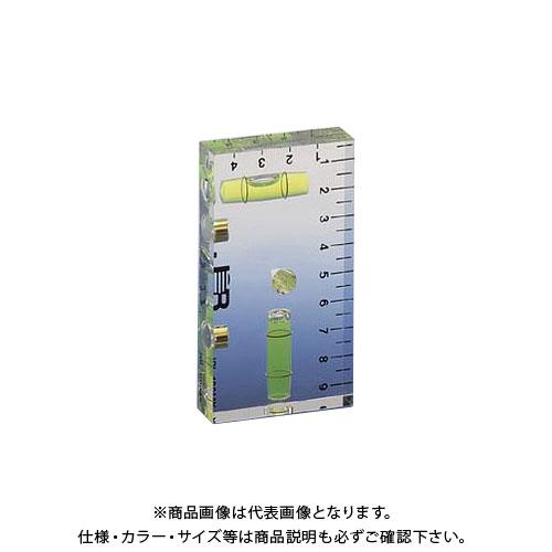 水平器 水準器 レベル マーベル 手数料無料 国内在庫 JBL-100MX MARVEL クリスタルレベル