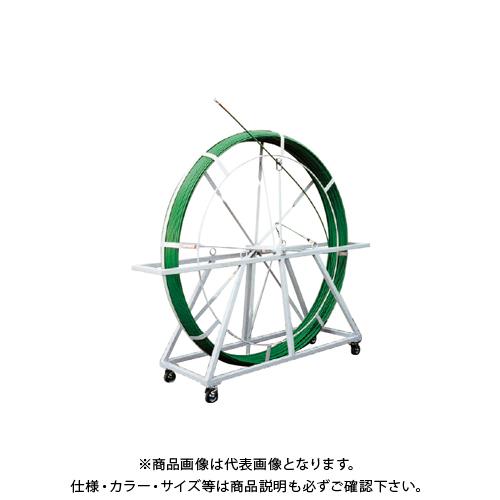【運賃見積り】【直送品】プロメイト PROMATE スーパーカーボン100 E-4271R