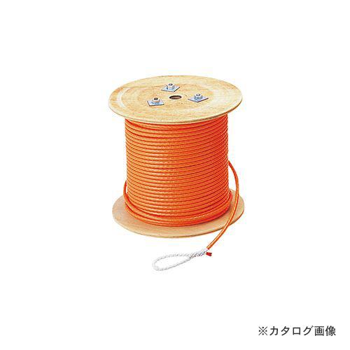プロメイト PROMATE ハンガーけん引ロープ R-0810PE