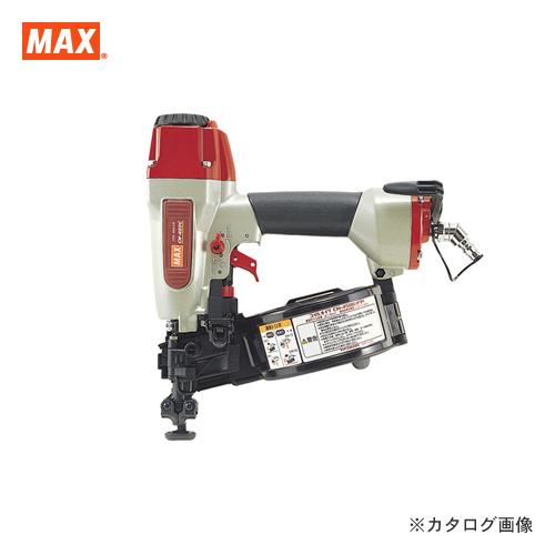 マックス MAX コイルネイラ CN-450G(FP)