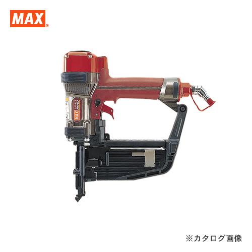 マックス MAX フロア用(スーパーネイラ) HA-57/957Tフロア