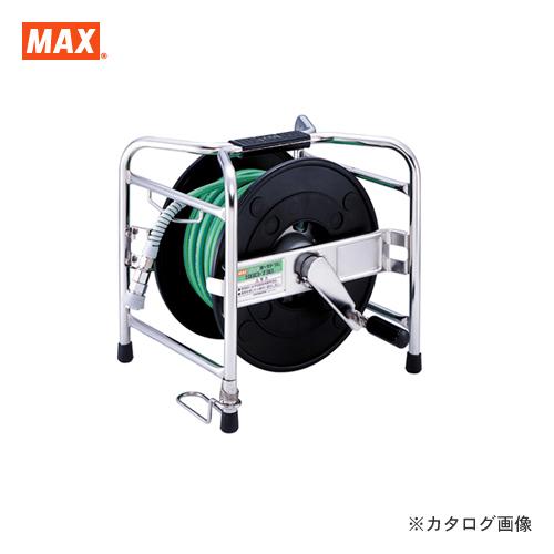 マックス MAX すべりほーすドラム SBD-78(ホースなし) AH99864