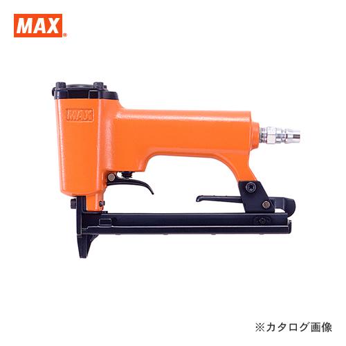 マックス MAX エアネイラ F線ステープル TA-20A/1005F