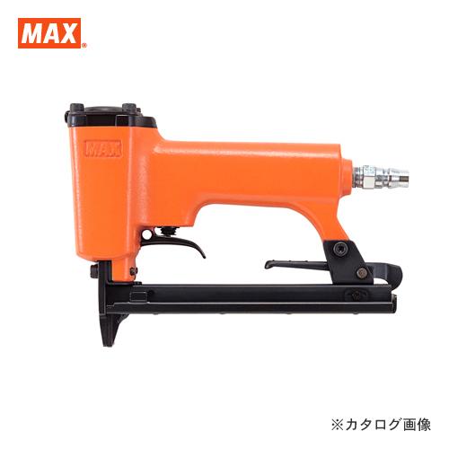 マックス MAX エアネイラ F線ステープル TA-20A/1010F