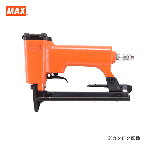 マックス MAX エアネイラ 4Jステープル TA-20A/413J