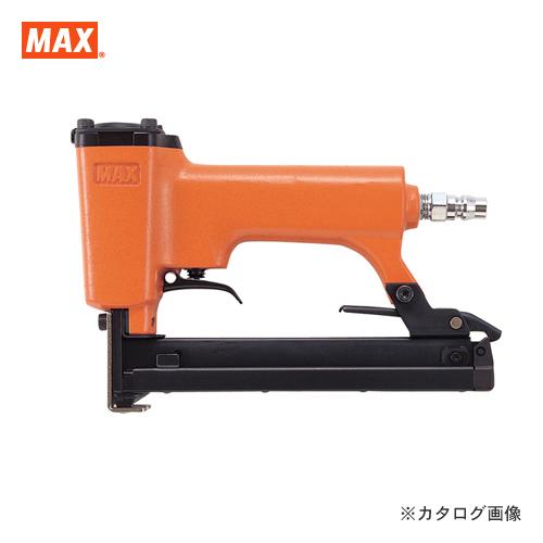 マックス MAX エアネイラ 4Jステープル TA-20A/422Jキュウオン