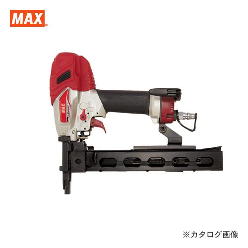 マックス MAX エアネイラ 4MAステープル TA-232G2/4MAナイソウ