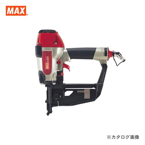 マックス MAX フロア用釘打機 TA-557F/957Tフロア