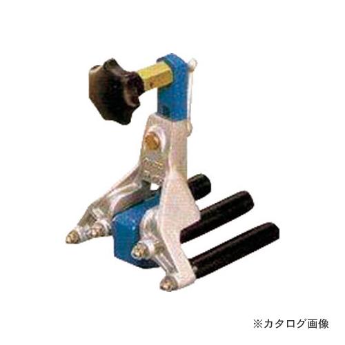 MCC 松阪鉄工所 塩ビ管面取り工具 (内面30度) BV-250B3