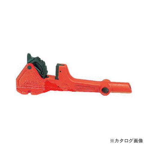 MCC 松阪鉄工所 フットバイス FV-2 FV-0120