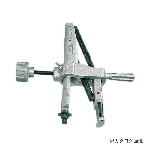 MCC 松阪鉄工所 内径パイプカッタ 100 IPC-0100