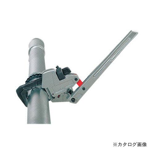 MCC 松阪鉄工所 倍力レンチ 100 PPW-100
