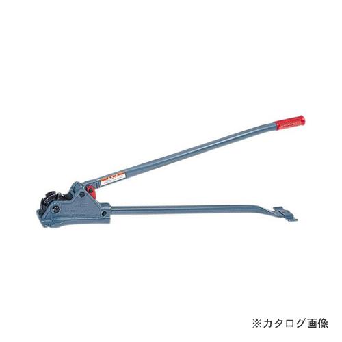 MCC 松阪鉄工所 鉄筋カッタ RC-0000