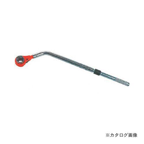 MCC 松阪鉄工所 トルク付L型ホンカンレンチ 30 RWHT-30