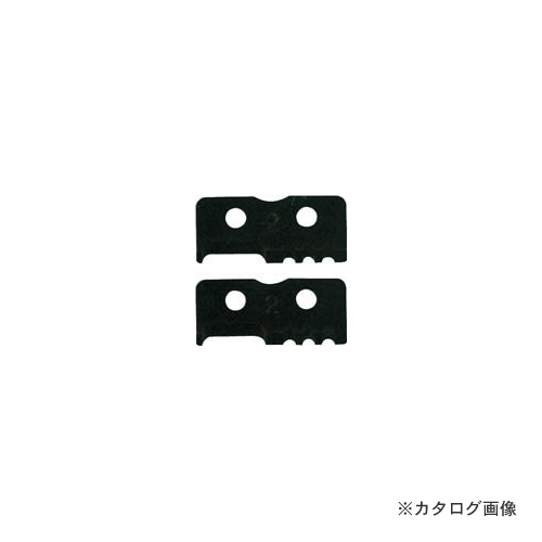 オリジナル MCC 松阪鉄工所 メーカー在庫限り品 VA線ストリッパ 1.6 VSSE16 替刃
