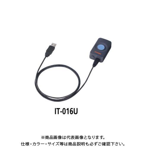 ミツトヨ Mitutoyo 内径測定器 インプットシリーズ IT-016U 264-016-10