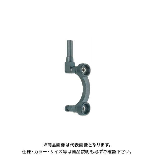 ミツトヨ Mitutoyo ダイヤルゲージ センタリングホルダ 901959
