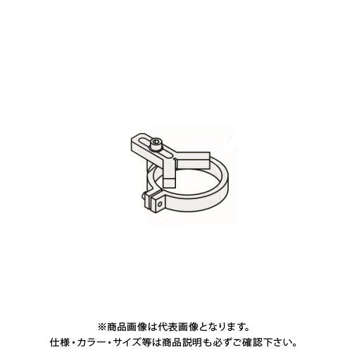 ミツトヨ Mitutoyo 小孔測定スタンド Vアタッチメント 902798