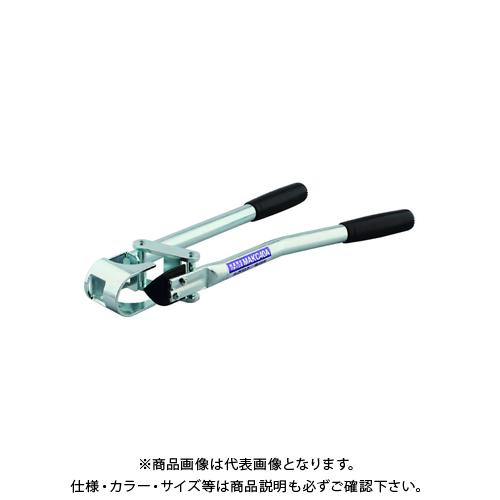 ネグロス電工 MAKC40A 軽量間柱穴あけ工具