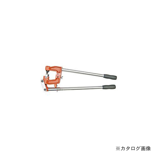 ネグロス電工 MAKRDP ケーブルラック・ダクト穴あけ工具