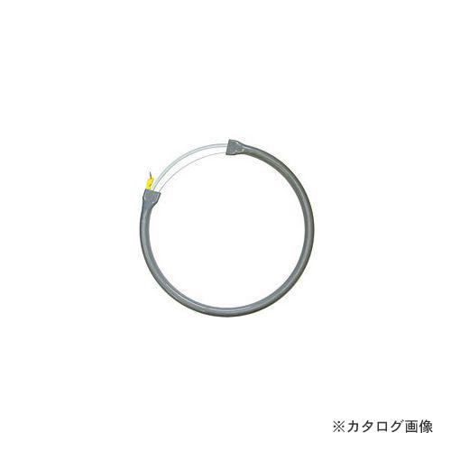 ネグロス電工 RHL30 OAフロア通線工具