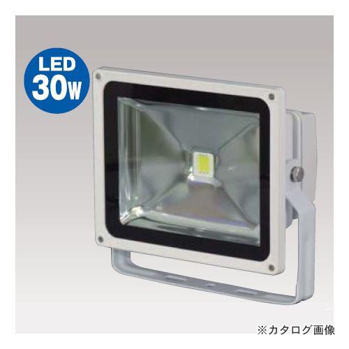 日動工業 LEDエコナイター DC36V仕様 CL30W