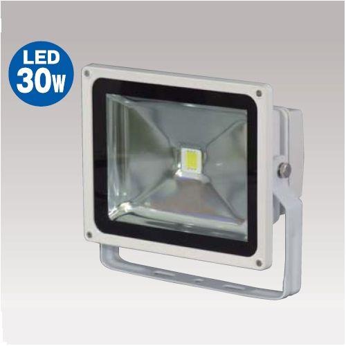 日動工業 LEDエコナイター DC24V仕様 LBL30W