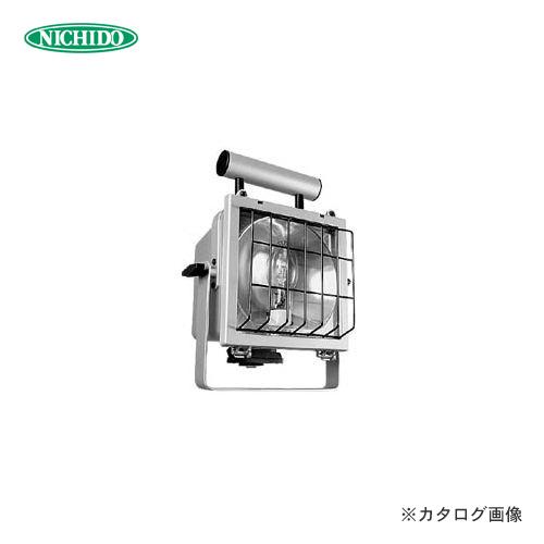 【直送品】日動工業 メタハラ175W 60Hz MHN-175D-60Hz