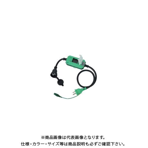【12/5限定 ストアポイント5倍】【大決算セール】【お買い得】日動工業 デジタルBOX DIVA ディーヴァ 100V専用 屋外型 0.9mポッキン DMB-E011W