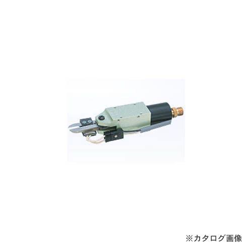 ナイル nile 角型エヤーヒートニッパ本体 AH5