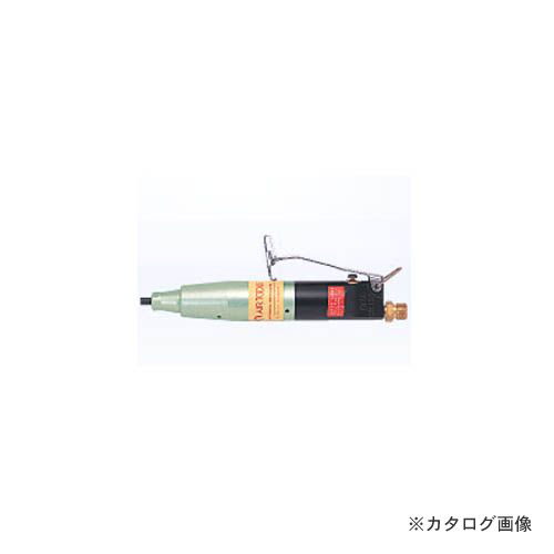 流行 ナイル KYS エアーパンチャー nile  ピン付 CB13L:KanamonoYaSan-DIY・工具