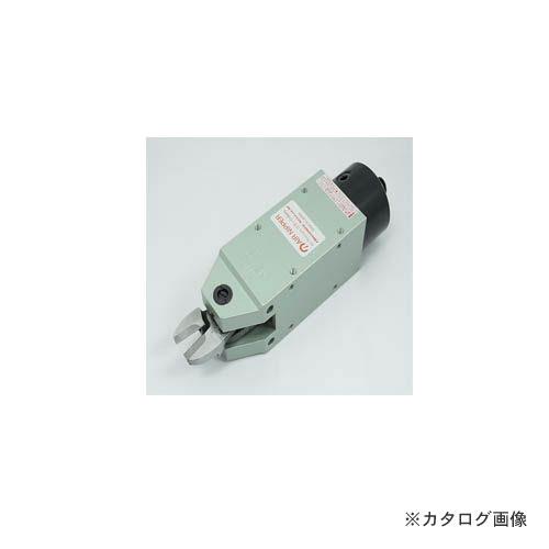 ナイル nile ガタ防止エアーニッパ本体 MSB10