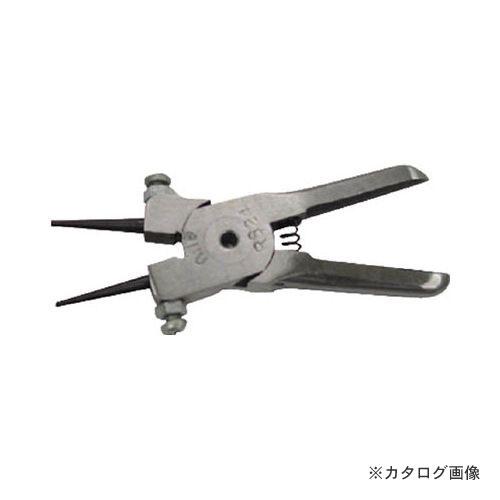 ナイル nile 替刃 リングセッター MOS10用 RS24