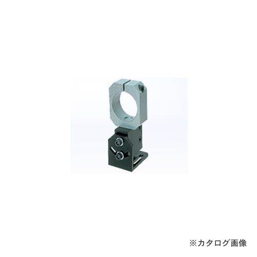 ナイル nile スタンドホルダー Φ56 レバーナシ用 SVM30
