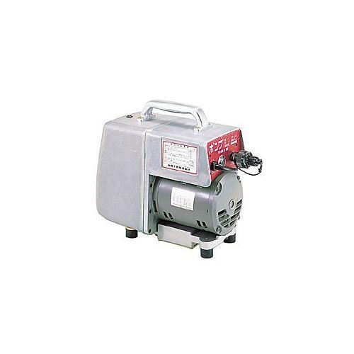 【運賃見積り】【直送品】日東工器 セルファー用油圧ポンプ SC-05 No.00150