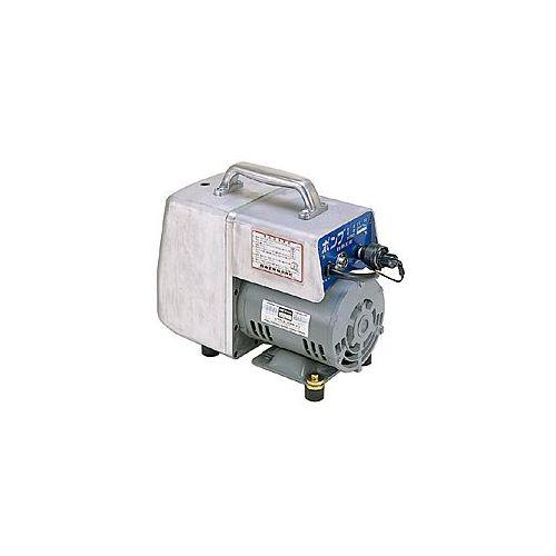 【運賃見積り】【直送品】日東工器 セルファー用油圧ポンプ SC-10 No.00151