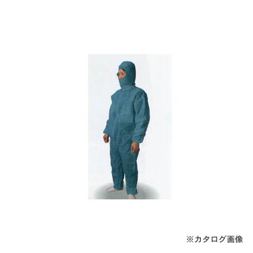 大中産業 [50着入] カラファー F-T51