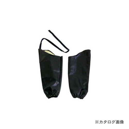 大中産業 耐プロテック 腕カバー TPSL-30